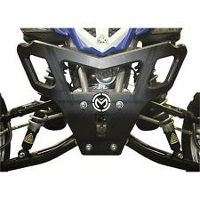 Moose Racing Force Front Bumper `04 05 06 07 08 09 `13 Honda TRX450R/0530-1300