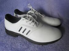 Addidas Sports Golf Shoes
