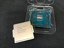 Intel LGA 1150 1151 1155 delid service -including i7 4770K 4790K 6700K and 7700K