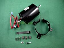 Atwood Hydro Flame 37357 RV Heater Furnace Motor