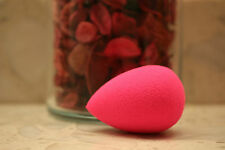 Original Beauty Blender authentic, unboxed came from sephora set. guarantee