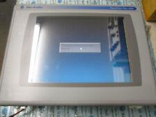 Allen Bradley 2711P-T10C6D1 Panelview Plus 1000 Ser A 2711P-RDT10C 2711P-RN6