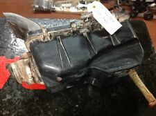 Airbox For A 2000 Trail Boss 325 Part Number 5433678 And 5432868