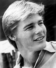 8x10 Print Jan Michael Vincent #1428