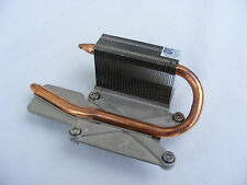 DELL INSPIRON ZINO HD CPU HEATSINK JWXG9