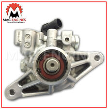 POWER STEERING PUMP HONDA B18B FOR CIVIC 1.8 LTR PETROL 2006-2011