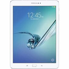 "SAMSUNG Galaxy Tab S2 9.7"" 32GB - White brand new in the box"
