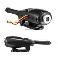 quadricottero radiocomandato Accessori FPV wi-fi Drone Parti Mini Telecamera Per