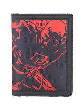 New Marvel Daredevil The Man Without Fear Wallet