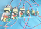 High Power Driver Supply 85-265 V Constant Current LED Light Chip Lamp 3W~100W