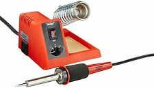 Weller WLC100 40-Watt Soldering Station Size: 1 Pack Quality, lightweight pencil