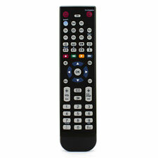 Replacement Remote Control For SAMSUNG LE40A656A1FXXU