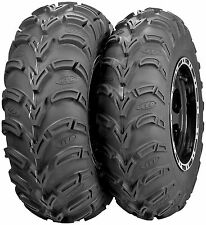 ITP Mud Lite AT Tire  Rear - 22x11x10 56A3A5*