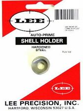 Lee #2 Auto Prime Shell Holder .22-250 Rem. & .308 Win. 90202
