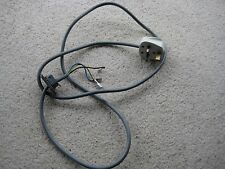 Hoover Washing Machine Special Edition SE147 7kg load Power Cable