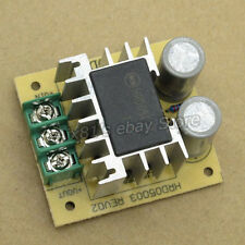 HRD DC-DC converter DC 48V 36V 24V 50v Step Down to 5v 3A Switching Power Supply