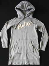 WHITE CHOCOOLATE® Women's Pull Over Hoodie Sz. Small