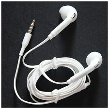 Samsung Superior Earphone For Galaxy /S6 /S6 Edge White Headphone 2Pcs