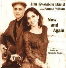 Now And Then  CD NEW
