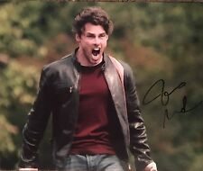 James Marsden Signed 10x8 Photo - X-Men