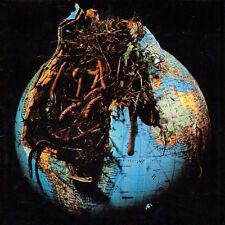 """Drosselbart:  """"S/T""""  +  2 bonustracks  (Vinyl Reissue)"""