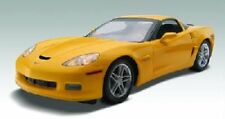 CHEVROLET CORVETTE Z 06 - Kit MONOGRAM 1/25  n° 12015