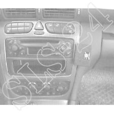 Brodit 852812 MERCEDES BENZ CLASSE C 00-06 Supporto Navi