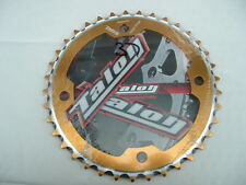 YAMAHA YFM 350, YZF 450 QUAD,  YAMAHA 700 RAPTOR QUAD 38T REAR SPROCKET, 467 gld