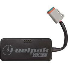 VANCE & HINES FUELPAK FP3 ALL 2014 HD P/N: 66005 VH-5007 1020-2203