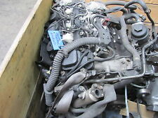 BMW 204D1 motor (320 2.0 TD) 2000 (121.xxx km)