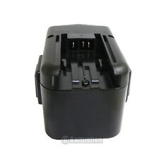 18 VOLT 18V Battery for MILWAUKEE 48-11-2230 Drill 2AH