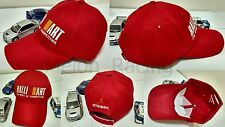 Mitsubishi Ralliart- Adjustable Baseball Cap fashion