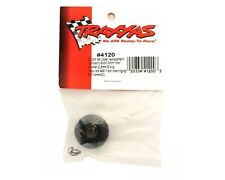 Traxxas 4120 Clutch Bell Steel 20T TRA4120 HH