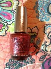 OPI Nail Lacquer - Designer Series - DS Bold - 0.5oz / 15ml
