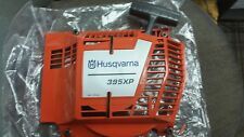 Husqvarna 395XP OEM Starter Assembly