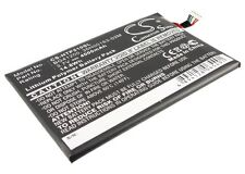 3.7V battery for HTC P510E, Flyer Li-Polymer NEW
