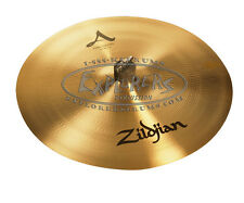"Zildjian A Series 16"" Thin Crash Cymbal A0223"