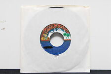 """ADRIAN SMITH """"Would You Lay With Me"""" 45rpm PROMO 7"""" NM"""