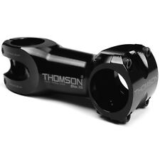 Brand NEW* Thomson Elite X4 Stem 0deg / 80mm / 31.8mm *Brand NEW