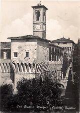 P3090      Perugia,  SAN GIUSTINO  Castello