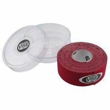 Vise Red Bowling Hada Patch Tape Roll FAST SHIPPING