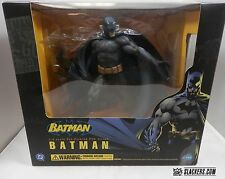 BATMAN 1/6 Scale JIM LEE PVC Statue NEW IN BOX!! Kotobukiya ARTFX DC