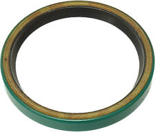 Upper Chaincase Oil Seal Ski-Doo 2008-2015 Models XP XS XM Chassis