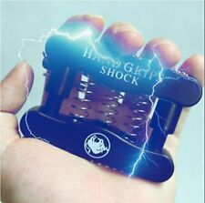 Shock Hand Grip - Jokes, Gags and Pranks - Shock Hand Grip Is Very Shocking!