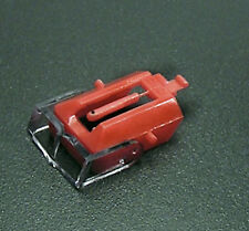NEW IN SEALED BOX REPLACEMENT NEEDLE FOR CROSLEY STACK-O-MATIC NS1 NS-1  904-D7