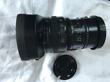 Sony/Fujinon HD Lens VCL-614B2X for Sony PMW-EX3