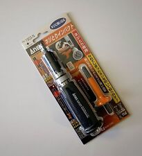ANEX / SCREW IMPACT DRIVER SET / 1903-N / MADE IN JAPAN