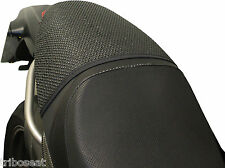 DUCATI MONSTER 1993-2007 TRIBOSEAT ANTI-SLIP PASSENGER SEAT COVER ACCESSORY