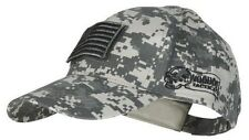 New Voodoo Tactical Cotton Caps with Hook & Loop Patch 20-935175000