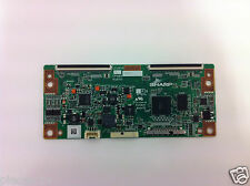 RUNTK4248TP ZC T-CON BOARD  SHARP LC-46LE600EA UNIQUEMENT